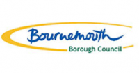Bournemouth Council