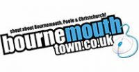 Bournemouth Town