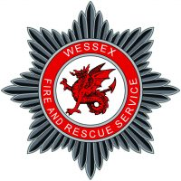 Wessex Fire & Rescue